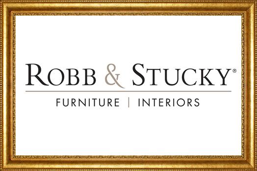 robbstucky-frame